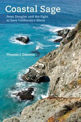 Coastal Sage