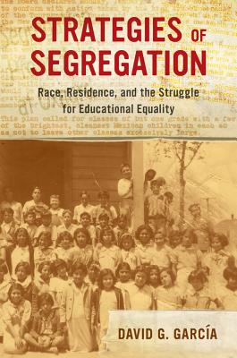Strategies of Segregation, 47