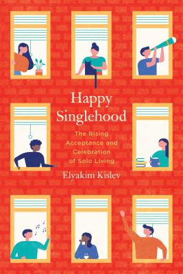 Happy Singlehood