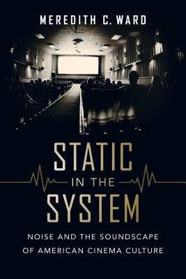 Static in the System, 1