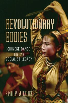 Revolutionary Bodies