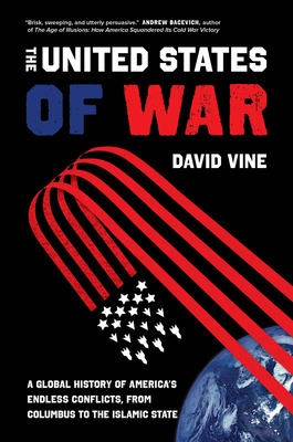 The United States of War, 48