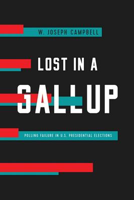 Lost in a Gallup