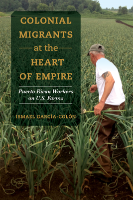 Colonial Migrants at the Heart of Empire, 57