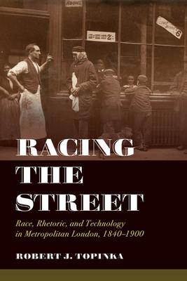 Racing the Street, Volume 3