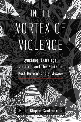 In the Vortex of Violence, Volume 7