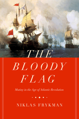 The Bloody Flag, 30