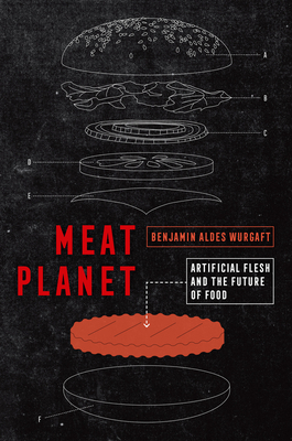 Meat Planet, 69