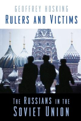 Rulers and Victims
