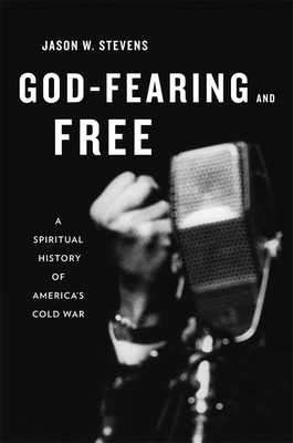 God-Fearing and Free