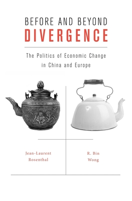 Before and Beyond Divergence