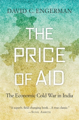 The Price of Aid