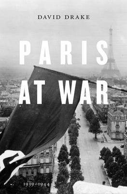 Paris at War