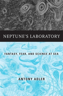 Neptune's Laboratory