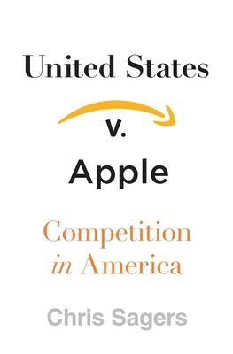 United States V. Apple