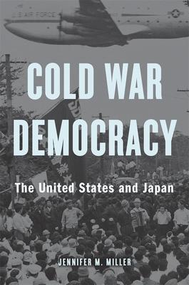 Cold War Democracy