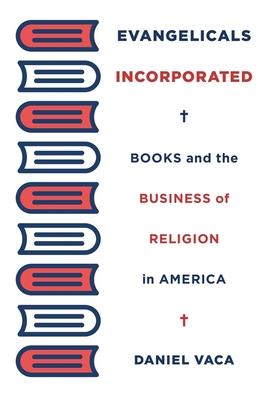 Evangelicals Incorporated