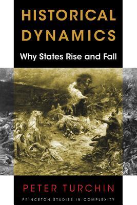 Historical Dynamics