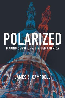 Polarized: Making Sense of a Divided America