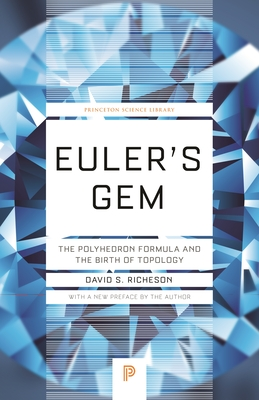 Euler's Gem