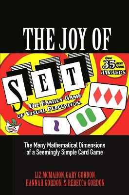 The Joy of Set