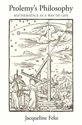 Ptolemy's Philosophy
