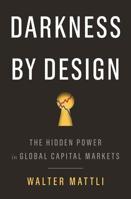 Darkness by Design