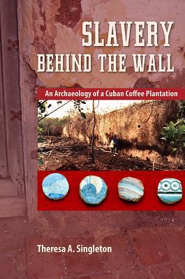 Slavery Behind the Wall