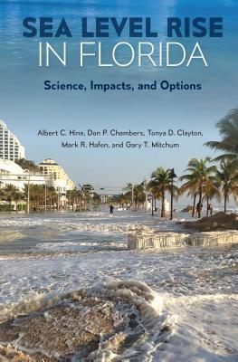 Sea Level Rise in Florida