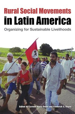Rural Social Movements in Latin America