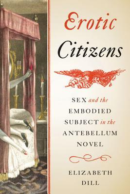 Erotic Citizens