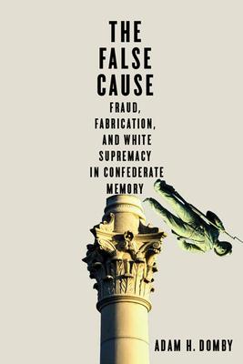 The False Cause