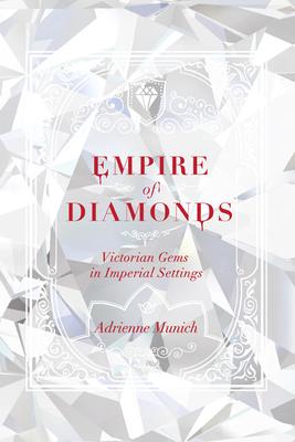 Empire of Diamonds