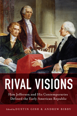 Rival Visions
