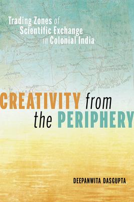 Creativity from the Periphery