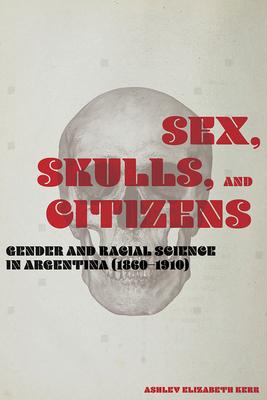 Sex, Skulls, and Citizens