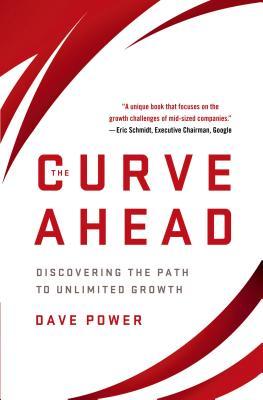 The Curve Ahead
