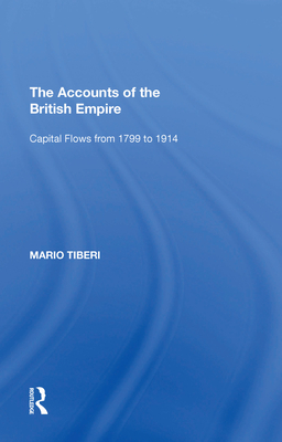 The Accounts of the British Empire