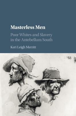 Masterless Men