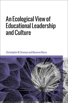 A New Theory of Organizational Ecology, and Its Implications for Educational Leadership