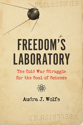 Freedom's Laboratory