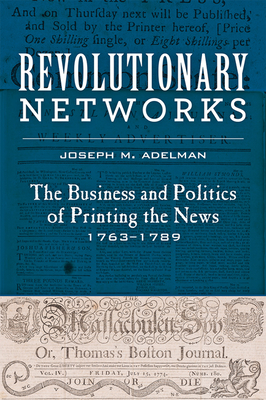 Revolutionary Networks