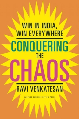 Conquering the Chaos