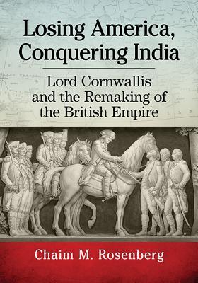 Losing America, Conquering India