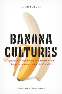 Banana Cultures