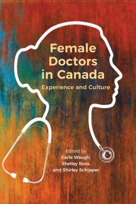 Female Doctors in Canada