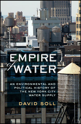 Empire of Water