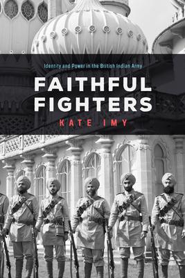 Faithful Fighters