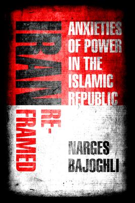 Iran Reframed