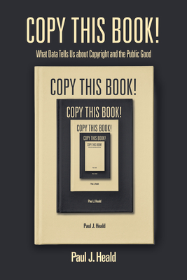 Copy This Book!